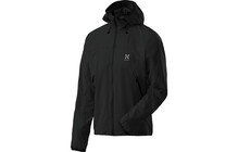 Haglöfs Men's Boa Hood true black
